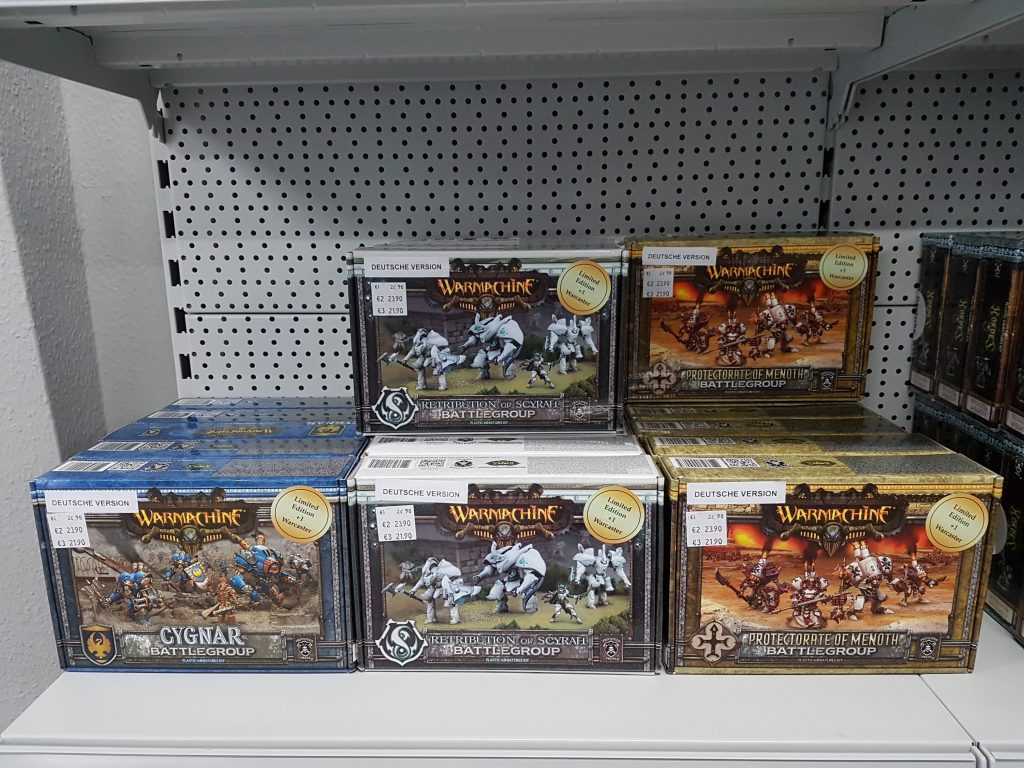 angebot-warmachine-hordes-battlegroup